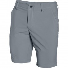 Under Armour 2017 Mens UA Match Play Taper Shorts