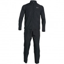Under Armour 2017 Mens UA Vital Warm-Up Suit Full Tracksuit