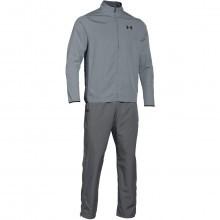Under Armour Mens UA Vital Warm-Up Suit Full Tracksuit