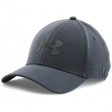 Under Armour Mens UA CoolSwitch Training Sports Cap