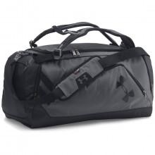 Under Armour 2016 UA Undeniable Medium Backpack Duffel
