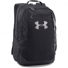 Under Armour 2017 UA Hustle Backpack LDWR Rucksack