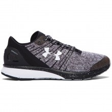 Under Armour 2017 Mens UA Charged Bandit 2 Running Trainers