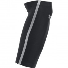 Under Armour Mens CoolSwitch AV Calf Compression Sleeves