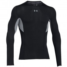 Under Armour Mens UA HG CoolSwitch Compression Baselayer Top