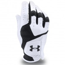 Under Armour 2017 UA CoolSwitch Golf Glove MRH