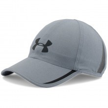Under Armour 2016 Mens UA Shadow AV Baseball Cap