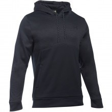Under Armour Mens 2018 Storm AF Twist Hoodie