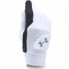 Under Armour Womens ColdGear Winter Golf Gloves Pair