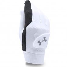 Under Armour Womens 2018 ColdGear Winter Golf Gloves Pair