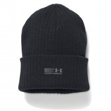 Under Armour Mens UA Truck Stop Beanie