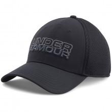 Under Armour 2017 Mens UA Sports Style Cap