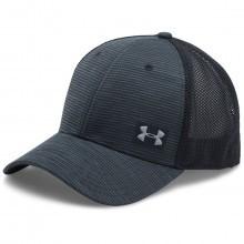 Under Armour 2017 Mens UA Blitz Trucker Cap Adjustable Hat