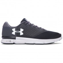 Under Armour 2017 Mens UA Micro G Speed Swift 2 Trainers