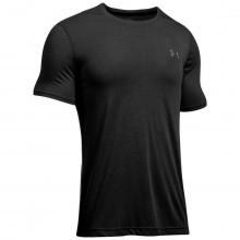 Under Armour Mens 2018 UA Threadborne Fitted SS T Shirt