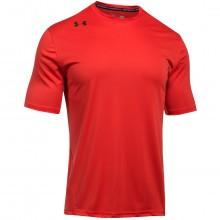 Under Armour Mens UA Challenger II Training T Shirt