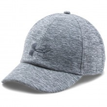 Under Armour Womens Renegade Twist Cap