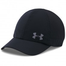 Under Armour Womens UA Fly By AV Cap