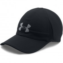 Under Armour Mens 2018 Shadow Cap 4.0