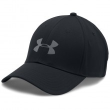 Under Armour 2017 Mens Storm Headline Cap