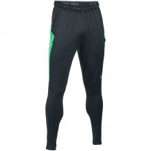 Under Armour Mens 2018 Challenger II Knit Pant