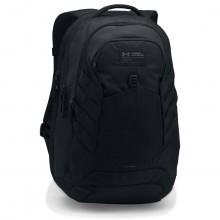 Under Armour 2017 UA Hudson Backpack Rucksack
