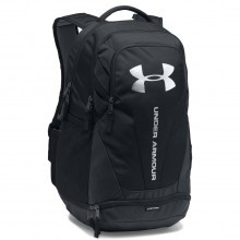Under Armour 2017 UA Hustle 3.0 Backpack Rucksack