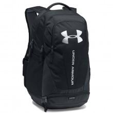 Under Armour 2018 UA Hustle 3.0 Backpack Rucksack