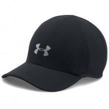 Under Armour Womens UA Shadow Cap 2.0