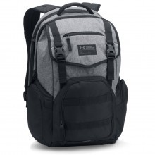 Under Armour 2017 UA Coalition 2.0 Backpack Rucksack