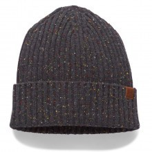 Under Armour Mens UA ODP Wool Beanie