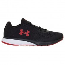 Under Armour 2017 Mens UA Charged Rebel Running Trainers