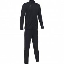 Under Armour Boys 2018 Challenger Knit Warm-Up Tracksuit