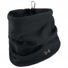 Under Armour 2017 Womens CGI Fleece Gaiter Neckwarmer