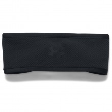 Under Armour Womens CGI Fleece Headband