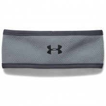 Under Armour 2017 Womens CGI Fleece Headband