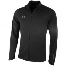 Under Armour 2018 Mens Challenger Knit Warm-Up Tracksuit