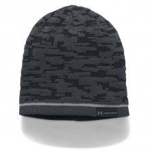 Under Armour 2017 Mens UA Rev Graphic Beanie