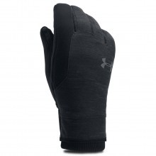 Under Armour Mens UA Training Elements Glove 3.0