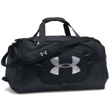 Under Armour 2017 UA Undeniable Duffel 3.0 MD Holdall