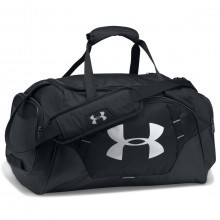 Under Armour 2017 UA Undeniable Duffel 3.0 SM Holdall