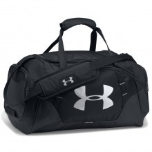 Under Armour 2017 UA Undeniable Duffel 3.0 LG Holdall