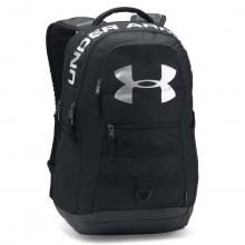 Under Armour 2017 UA Big Logo 5.0 Backpack Rucksack