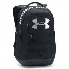 Under Armour 2017 UA Big Logo 5.0 Backpack Rucksack