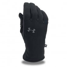 Under Armour Mens Survivor Fleece Glove 2.0
