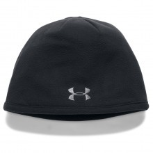 Under Armour 2017 Mens Survivor Fleece Beanie