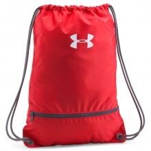 Under Armour UA Team Sackpack Drawstring Bag
