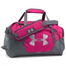 Under Armour 2017 UA Undeniable Duffel 3.0 XS Holdall