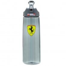 Scuderia Ferrari Formula One Sport Water Bottle