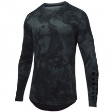 Under Armour Mens Sportstyle LS Graphic T Shirt
